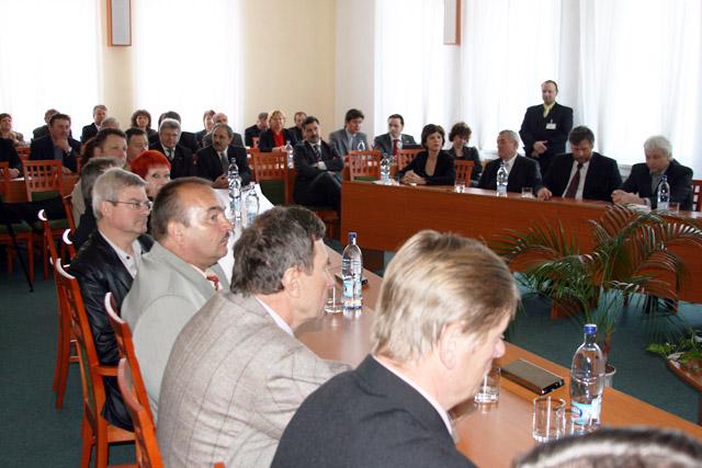 preziden-ivan-gasparovic-v-cadci-2009-23.jpg
