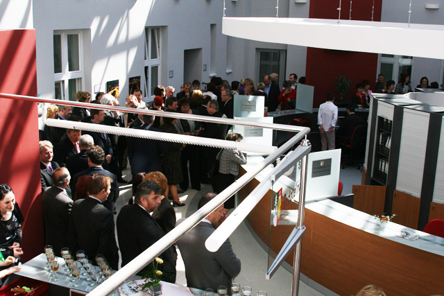 preziden-ivan-gasparovic-v-cadci-2009-24.jpg