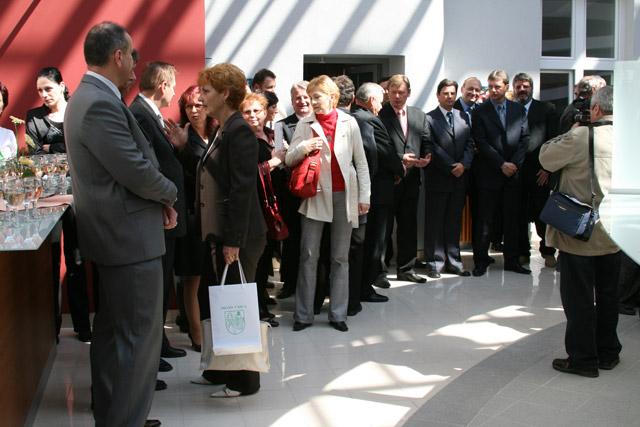 preziden-ivan-gasparovic-v-cadci-2009-25.jpg