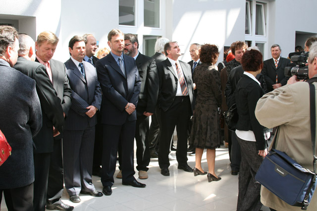 preziden-ivan-gasparovic-v-cadci-2009-26.jpg