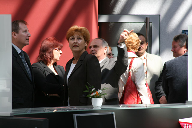 preziden-ivan-gasparovic-v-cadci-2009-29.jpg