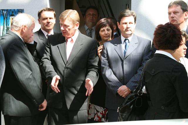 preziden-ivan-gasparovic-v-cadci-2009-32.jpg