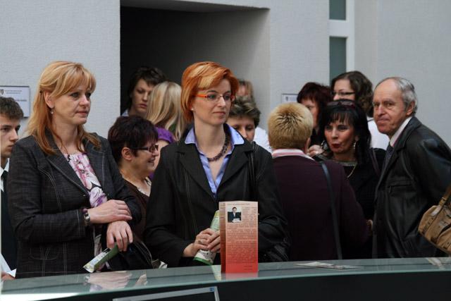 preziden-ivan-gasparovic-v-cadci-2009-33.jpg