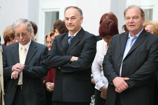 preziden-ivan-gasparovic-v-cadci-2009-34.jpg