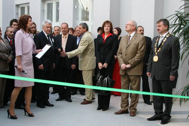 preziden-ivan-gasparovic-v-cadci-2009-36.jpg