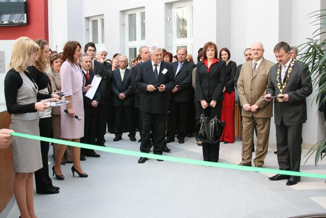 preziden-ivan-gasparovic-v-cadci-2009-37.jpg