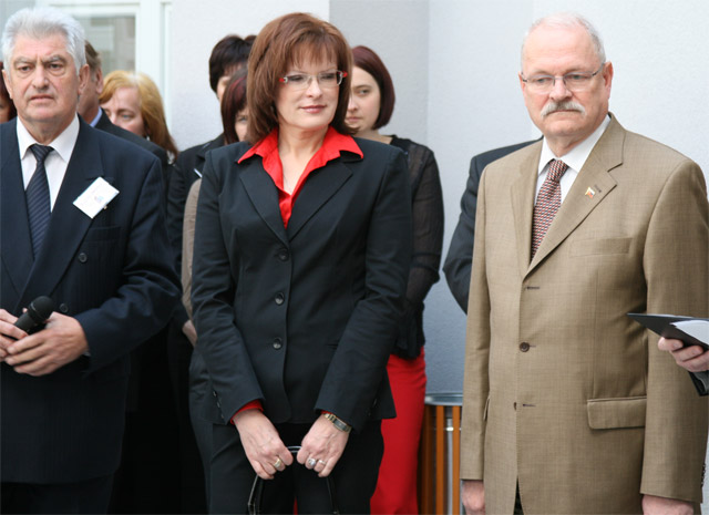 preziden-ivan-gasparovic-v-cadci-2009-38.jpg