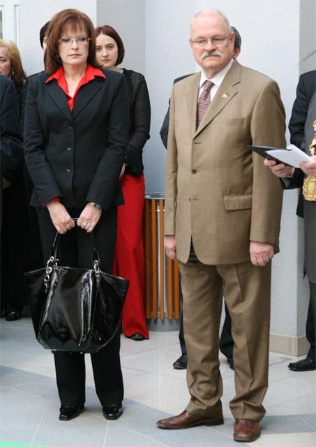 preziden-ivan-gasparovic-v-cadci-2009-39.jpg