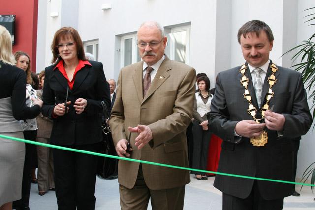 preziden-ivan-gasparovic-v-cadci-2009-41.jpg
