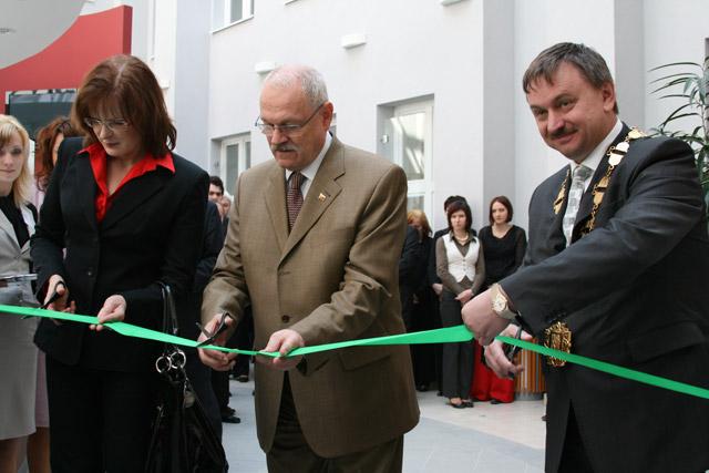 preziden-ivan-gasparovic-v-cadci-2009-42.jpg