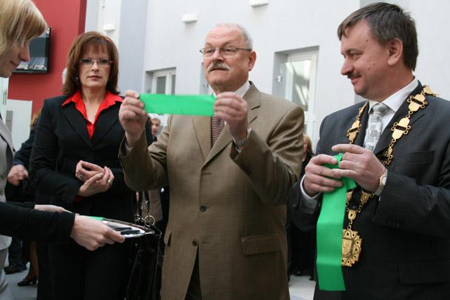 preziden-ivan-gasparovic-v-cadci-2009-43.jpg