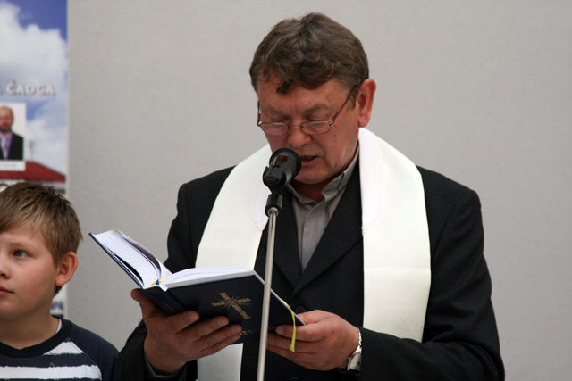 preziden-ivan-gasparovic-v-cadci-2009-48.jpg