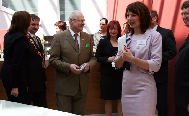 preziden-ivan-gasparovic-v-cadci-2009-53.jpg