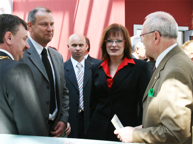 preziden-ivan-gasparovic-v-cadci-2009-54.jpg