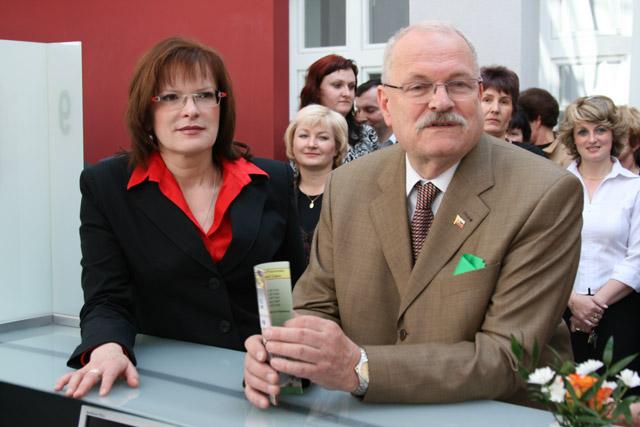 preziden-ivan-gasparovic-v-cadci-2009-57.jpg