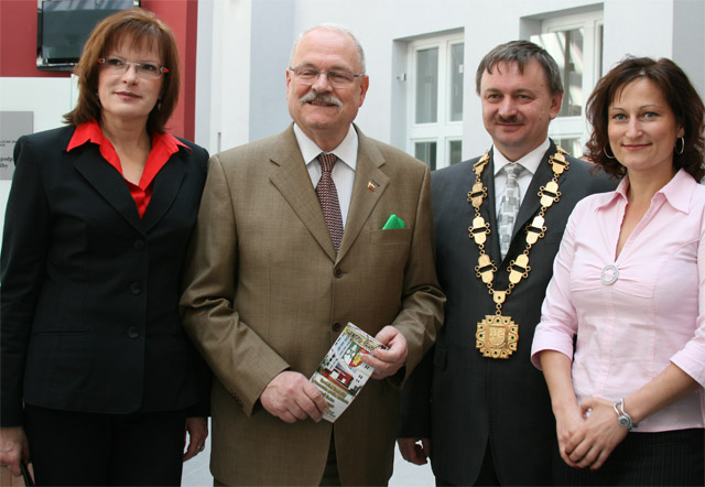 preziden-ivan-gasparovic-v-cadci-2009-58.jpg