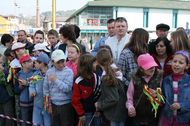 preziden-ivan-gasparovic-v-cadci-2009-6.jpg