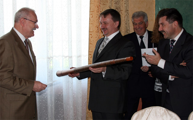 preziden-ivan-gasparovic-v-cadci-2009-61.jpg