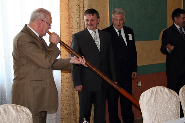 preziden-ivan-gasparovic-v-cadci-2009-62.jpg