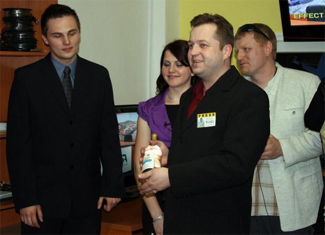 preziden-ivan-gasparovic-v-cadci-2009-68.jpg