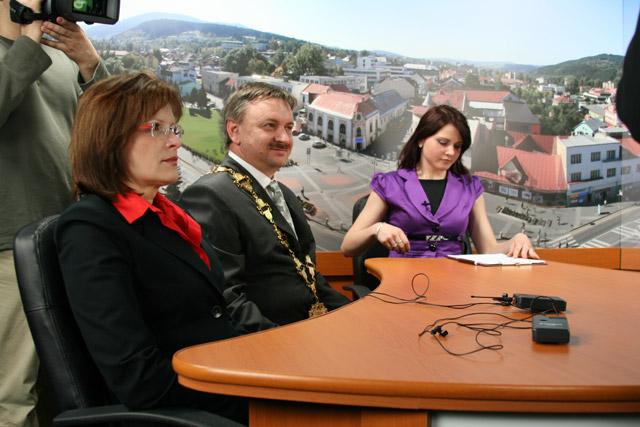 preziden-ivan-gasparovic-v-cadci-2009-69.jpg