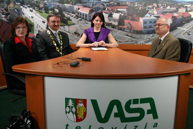 preziden-ivan-gasparovic-v-cadci-2009-70.jpg