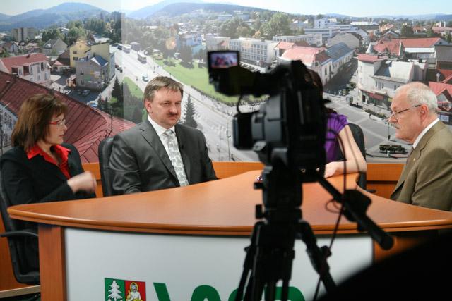 preziden-ivan-gasparovic-v-cadci-2009-71.jpg