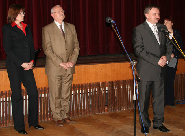 preziden-ivan-gasparovic-v-cadci-2009-74.jpg