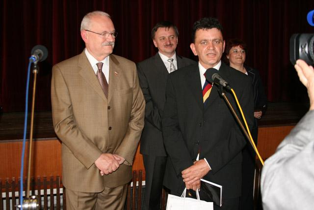 preziden-ivan-gasparovic-v-cadci-2009-75.jpg