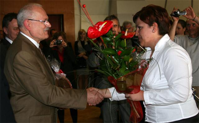 preziden-ivan-gasparovic-v-cadci-2009-76.jpg