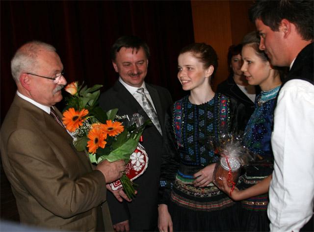 preziden-ivan-gasparovic-v-cadci-2009-78.jpg