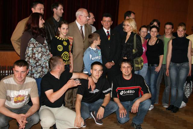 preziden-ivan-gasparovic-v-cadci-2009-79.jpg