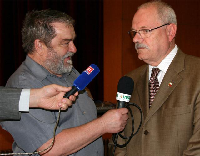 preziden-ivan-gasparovic-v-cadci-2009-80.jpg