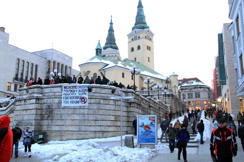 protest-gorila-v-zilina-2012-1.jpg
