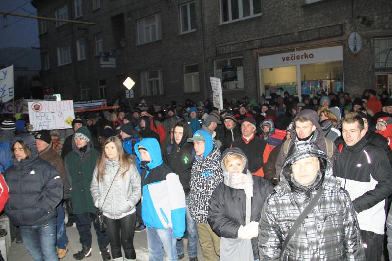 protest-gorila-v-zilina-2012-14.jpg