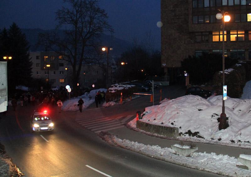 protest-gorila-v-zilina-2012-16.jpg