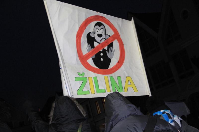 protest-gorila-v-zilina-2012-19.jpg