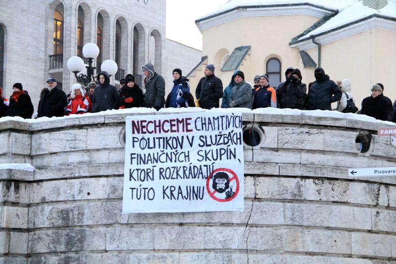 protest-gorila-v-zilina-2012-2.jpg