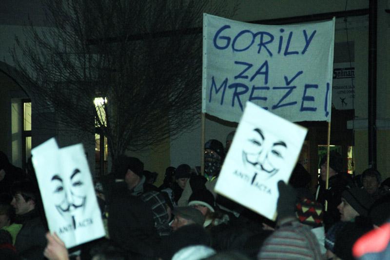 protest-gorila-v-zilina-2012-21.jpg
