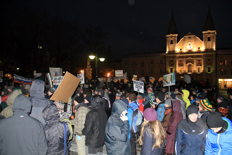 protest-gorila-v-zilina-2012-22.jpg