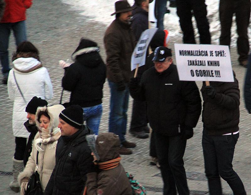 protest-gorila-v-zilina-2012-9.jpg