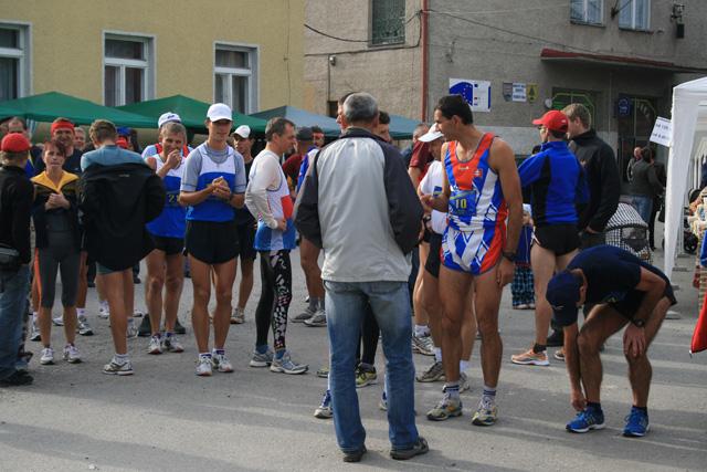 rakova-pohodova-13tka-2008-2.jpg