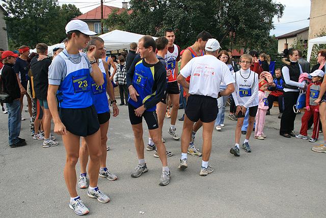 rakova-pohodova-13tka-2008-4.jpg