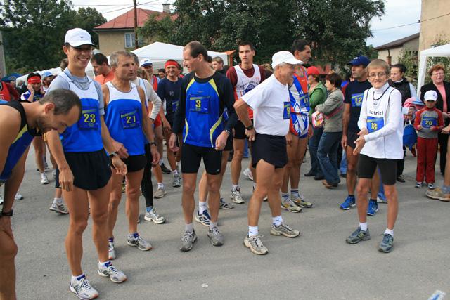 rakova-pohodova-13tka-2008-5.jpg