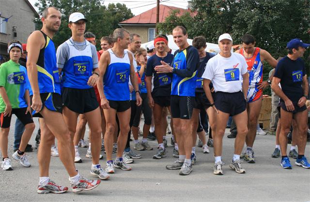 rakova-pohodova-13tka-2008-6.jpg