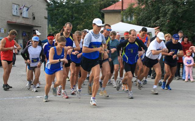 rakova-pohodova-13tka-2008-7.jpg