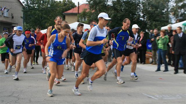 rakova-pohodova-13tka-2008-8.jpg