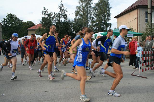 rakova-pohodova-13tka-2008-9.jpg
