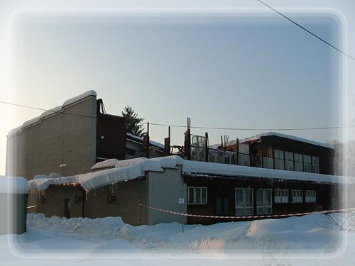 rakova-skola-10.jpg