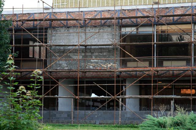 rekonstrukcia-domu-kultury-2010-1.jpg